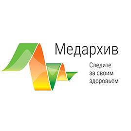 МЕДАРХИВ. Видеопрезентация