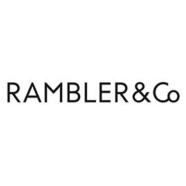 Холдинг РАМБЛЕР. Презентация