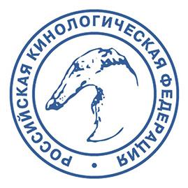 Российская кинологическая федерация видеоролик_1