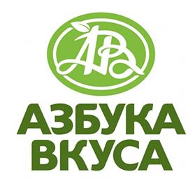 АЗБУКА ВКУСА. Корпоративные видеоклипы