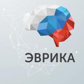 Видеосъемка конкурса Эврика в МГУ