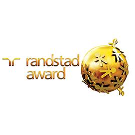Холдинг АНКОР. Премия Randstad Award.