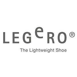 Компания LEGERO. Презентация для TV