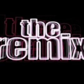 Ремикс  Selena Gomez - Любовь как сон (radio ver)