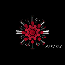 MARY KAY. Корпоративное видео