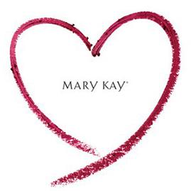 MARY KAY. Адаптация рекламного видеоролика